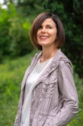 Auteur;Author;Editions-Emmanuelle-Collas;Editions-Emmanuelle-Collas;Kaleidos;Kaleidos-images;Marie-Bardet;Portrait;Tarek-Charara