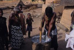 Africa;Afrique;Benin;Bénin;Kaleidos;Kaleidos-images;Tarek-Charara