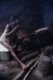 Africa;Afrique;Benin;Beurre-de-Karité;Butyrospermum-parkii;Bénin;Kaleidos;Kaleidos-images;Karité;Shea;Shea-butter;Tarek-Charara;Vitellaria-paradoxa