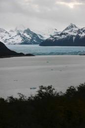 glacier;agua,-;Wasser;water;acqua;eau;agua;Welterbe-UNESCO;Patrimonio-mondiale;Patrimonio-mundial;World-Heritage;Patrimoine-Mondial-de-lUNESCO;Argentinien;Argentina;Argentine;Patagonia;Patagonie;Parque-Nacional-Los-Glaciares;Parco-nazionale-di-Los-Glaciares;Nationaler-Park-Los-Glaciares;Parque-Nacional-de-Los-Glaciares;National-park-of-Los-Glaciares;Parc-National-de-Los-Glaciares;Sudamerika;South-America;Sudamerica;America-do-Sul;Amerique-du-Sud;gelo;ghiaccio;hielo;Eis;glace;ice;Andes-Cordilheira;Le-Ande-Cordigliera;Los-Andes-cordillera;Anden-Kordilleren;Andes-cordillera;Cordillere-des-Andes;montanha;montagna;montana;Berg;montagne;mountain;ecologia;okologie;ecología;ecology;ecologie;geleira;ghiacciaio;Gletscher;glaciar;glaciares;glaciers;lake-Argentino;Lac-Argentino;Lago-Argentino;Kalte;cold;freddo;frio;froid;branco;bianco;blanco;white;Leertaste;blanc;Schnee;snows;nieve;neve;neige;Kälte