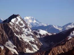 Montagne;Andes-cordillera;Cordillère-des-Andes;Cordillera-de-los-Andes;Cordigliera-delle-Ande;Cordilheira-dos-Andes;Anden-Kordilleren;montagne;montagnes;mountain;mountains;Berg;Berge;montaña;montañas;montagna;montanha;montanhas;Amérique-du-Sud;América-do-Sul;Sudamerica;Sudamérica;South-America;Südamerika;vue-davion,-vue-den-haut;view-from-above;vista-da-sopra;aero-vista;aero-view;vue-aérienne;aero-Ansicht;vista-aero;neige;snows;Schnee;nieve;neve