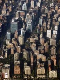 vue-davion,-vue-den-haut;view-from-above;vista-da-sopra;aero-vista;aero-view;vue-aérienne;aero-Ansicht;vista-aero