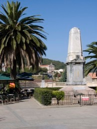 Insel;island;isla;isola;ilha;île;ile;Korsika;Corcega;Corsica;Corsega;Corse;França;Francia;Frankreich;France