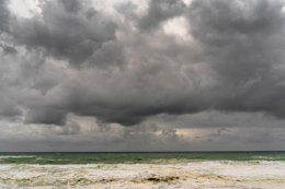 Atlantic;Atlantique;Bad-weather;Clouds;Intempéries;Kaleidos;Kaleidos-images;Landes;Mauvais-temps;Nouvelle-Aquitaine;Ocean;Storm;Tarek-Charara