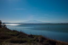 Canigou;Kaleidos;Kaleidos-images;Laguna;Landscapes;Mountain;Mountain-range;Tarek-Charara;Water