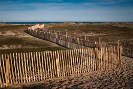 Beaches,-Dunes,-Fences,-Kaleidos,-Kaleidos-images,-Mediterranean,-Mediterranean-Sea,-Paths,-Sea,-Tarek-Charara