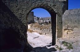 World-Heritage;Patrimonio-mondiale;Patrimonio-Mundial;Weltweites-Kulturgut;Patrimoine-Mondial;sassi-di-matera