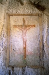 Basilicate