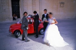 FIAT-500;auto