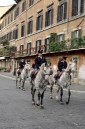 cheval;cavalo-cavalos;cavallo-cavalli;caballo-caballos;Pferdepferd;horse-horses;cheval-chevaux;Reiter;cavaleiro;cavaliere;jinete;rider;cavalier;polícia;poliziotto;policía;police-officer;Polizeibeamter;policier