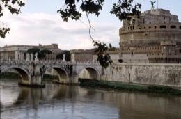 World-Heritage;Patrimonio-mondiale;Patrimonio-Mundial;Weltweites-Kulturgut;Patrimoine-Mondial;castelo;castello;castillo;Schloss;castle;château;ponte;puente;Brücke;bridge;pont