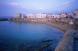 mer-Méditerranée;mar-Mar-Mediterraneo;Mediterranean;mare-Mediterraneo;Mediterraneo;Mittelmeer;Meer;mar;mare;sea;mer;paisagem;paesaggio;paisaje;Landschaft;landscape;paysage