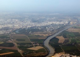 Stadt;city;ciudad;città;cidade;ville;água;agua;Wasser;water;acqua;eau