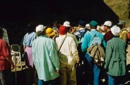 Tarek-Charara;Kaleidos;Kaleïdos;Naher-Osten;Naher-Osten;Middle-East;Middle-East;Proche-Orient;Proche-Orient;Moyen-Orient;Moyen-Orient;UNESCO;Weltkulturerbe;Welterbe;World-Heritage;Patrimoine-de-lHumanité;Tourismus;Tourism;Tourisme;Handwerker;Craftsman;Artisan;Gens;Personen;Menschen;People;Personnages;Verkäufer;Mongers;Salesman;Marchands;Vendeurs