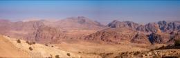 Deserts;Déserts;Felsen;Kaleidos;Kaleidos-images;Landscapes;Landschaften;Middle-East;Moyen-Orient;Naher-Osten;Near-East;Panoramas;Panoramics;Panoramiques;Paysages;Proche-Orient;Rochers;Rocks;Tarek-Charara;Wüsten