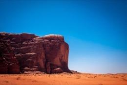 Deserts;Déserts;Felsen;Kaleidos;Kaleidos-images;Landscapes;Landschaften;Middle-East;Moyen-Orient;Naher-Osten;Near-East;Paysages;Proche-Orient;Rochers;Rocks;Tarek-Charara;Wüsten