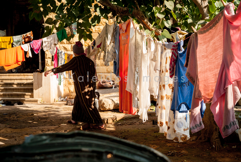 Clothes;Gens;Kaleidos;Kaleidos images;Lebanon;Liban;Libanon;Linen;Linge;Menschen;Middle East;Moyen Orient;Naher Osten;Near East;People;Personen;Personnages;Proche Orient;Tarek Charara;Wäsche